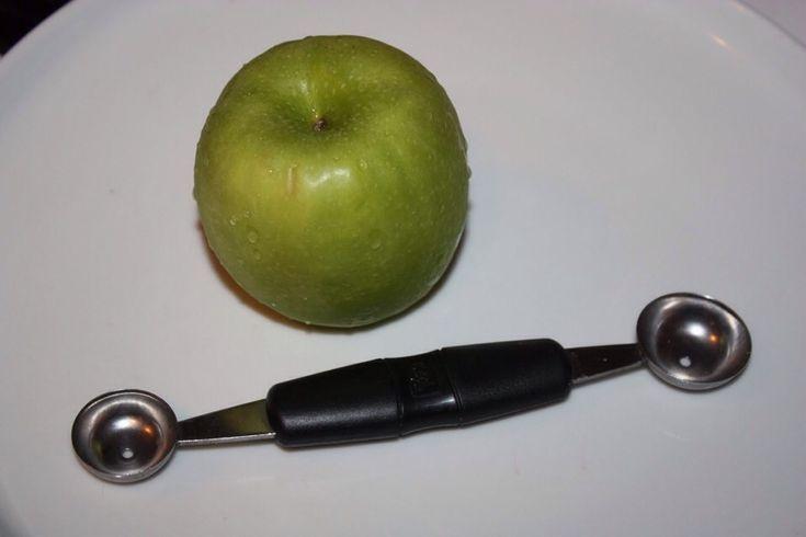 Mini Caramel Apples – 2018 food – # Äpfel # Karamell # Lebensmittel #Mini   – Make Good Things