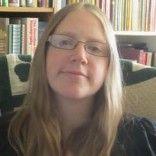 Ten Passive Library Programs for Tweens