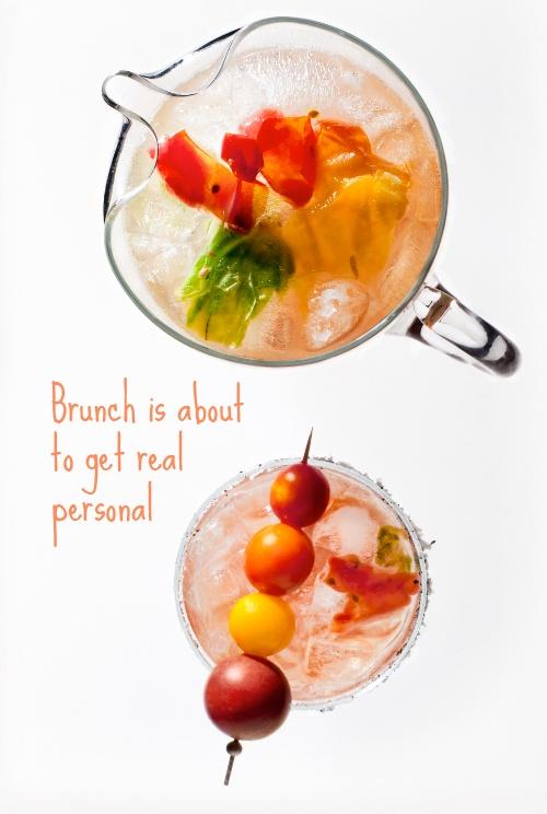 BRUNCH: Happy Hour, Girly Brunch, Drink Inspiration, High Tea, Brunch Rhs, Sunday