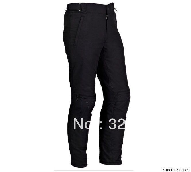 Aliexpress.com : Buy Free shipping Motorcycle racing motorcycle riding pants pants winter pants pants with protector from Reliable motorcycle riding pants suppliers on Zhan Gong's store $69.00