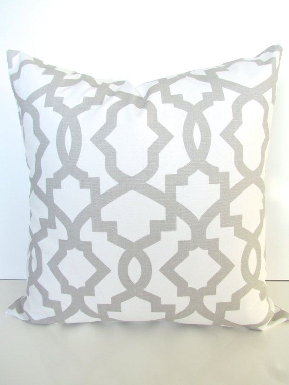 26X26 Pillow Insert Endearing 127 Best Pillow Covers Images On Pinterest  Cushions Toss Pillows Decorating Inspiration