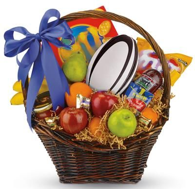 7 best gift baskets images on pinterest gift baskets corporate corporate or personal gift baskets delivered online negle Image collections