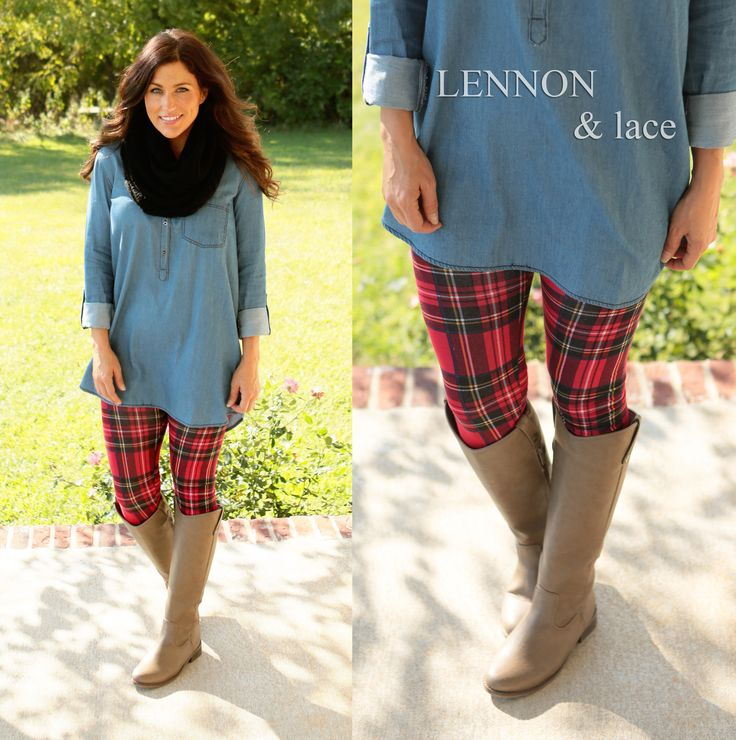 Super soft and cozy! Pair with a tunic, scarf and boots! Size Chart: ONE SIZE…
