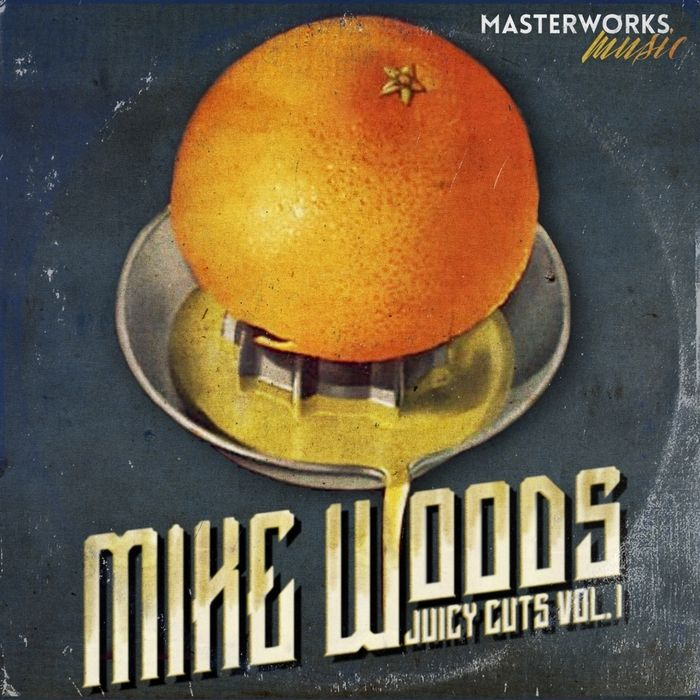 http://www.junodownload.com/products/mike-woods-juicy-cuts-vol-1/3007363-02/