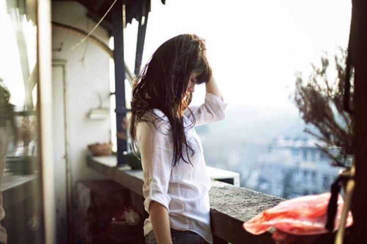 Προσπάθησα να σε προσεγγίσω. Μας έδωσα πολλές ευκαιρίες… κατάπια τον εγωϊσμό μου και μία και δύο και τρεις! Μέχρι το σημείο που δεν μπόρεσα να καταπιώ την αξιοπρέπεια μου! Εκεί άρχισα να ζορίζομαι και εκεί τα παράτησα! http://readmebyeleni.com/allo-ifos/enas-egoistis/