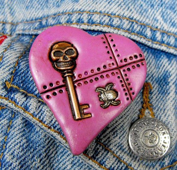 valentine one j alert