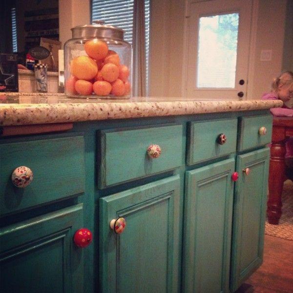 Best 25+ Kitchen knobs ideas on Pinterest | Kitchen hardware ...