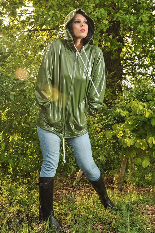 802 besten regenkleidung bilder auf pinterest regenmantel gummistiefel und regenbekleidung. Black Bedroom Furniture Sets. Home Design Ideas