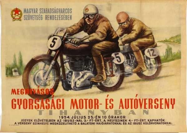 https://www.antikregiseg.hu/ajandekbolt/kepek/nosztalgia_poszterek_plakatok__meghivasos_gyorsasagi_motor-_es_autoverseny_tihanyban_1954__2566_1.jpg?1382973679