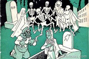 La tragedia detrás de la canción más plagiada del mundo - http://www.leanoticias.com/2011/12/14/la-tragedia-detrs-de-la-cancin-ms-plagiada-de-todas/