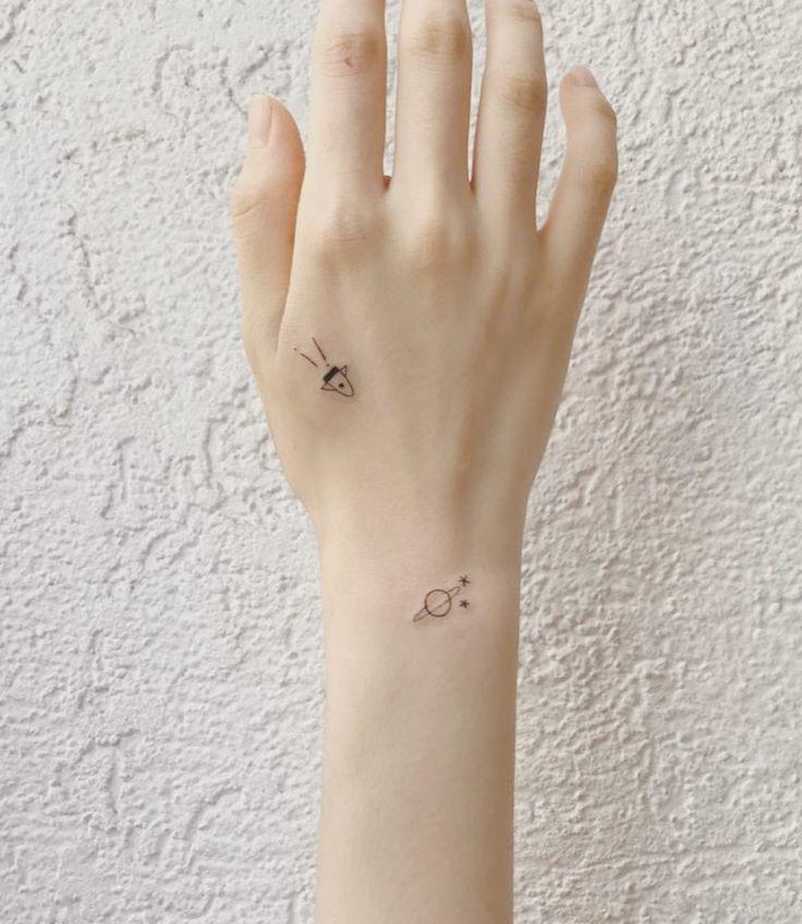 First time tattoo ideas Tatuajes bonitos, Tatuajes