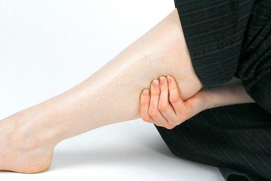 Treat Nighttime Leg Cramps Naturally - http://www.extremenaturalhealthnews.com/treat-nighttime-leg-cramps-naturally/