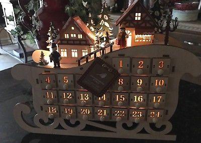 best 25 wooden advent calendar ideas on pinterest childrens advent calendar wood advent. Black Bedroom Furniture Sets. Home Design Ideas