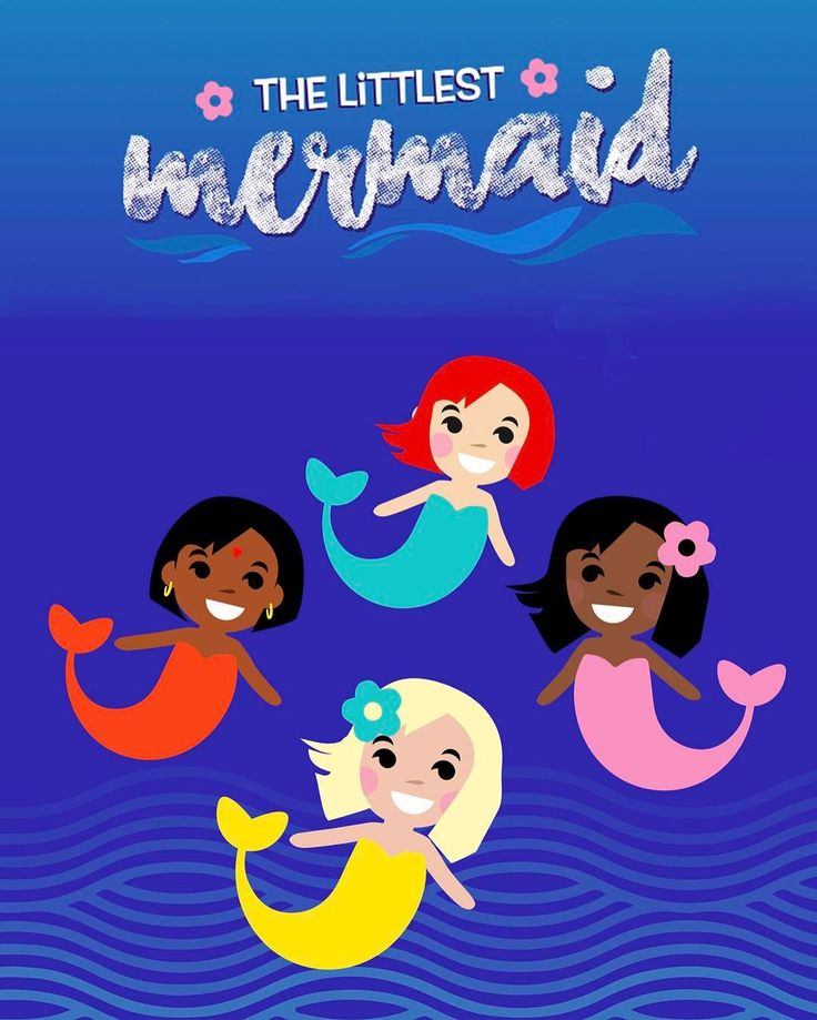 Cinderly is celebrating our NEWEST GAME!! Download The Littlest Mermaid FREE in the App Store! (Link in bio!) Don't miss all the fun! #cinderlystyle #mermaidmonday #mermaid #fun #positivevibes #sparkle #game #livecolorfully #myunicornlife #acolorstory #magickingdom
