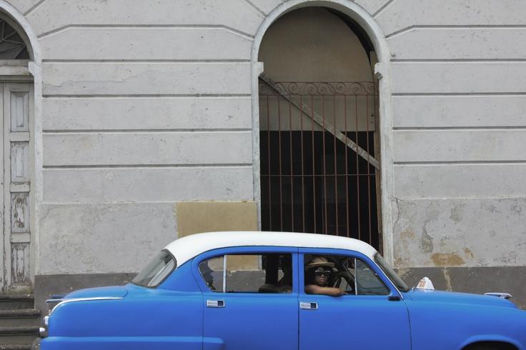 Matanzas- Cuba