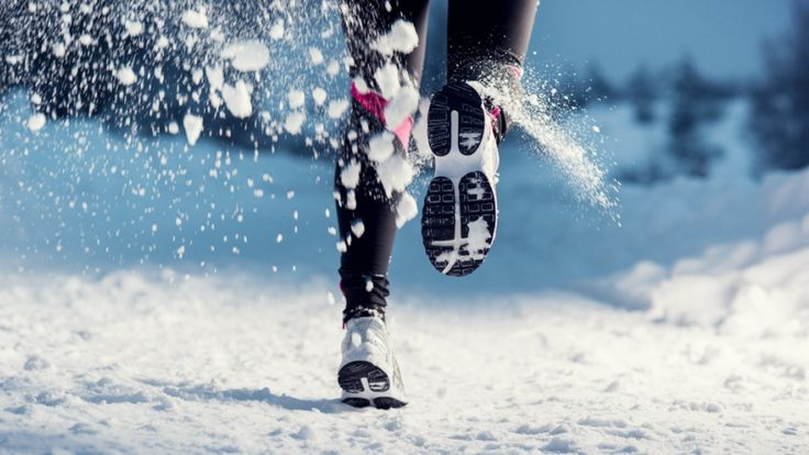 5 super tips keep you fit in winter Looking for a way to maintain your shape in the winter, It's easier than you'd think, usually when it comes to winter weight increases and this is not always the case, better to keep active during the winter ...