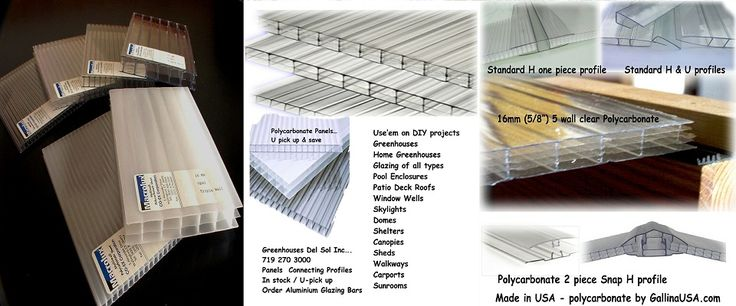 48 best mark tennant images on pinterest. Black Bedroom Furniture Sets. Home Design Ideas