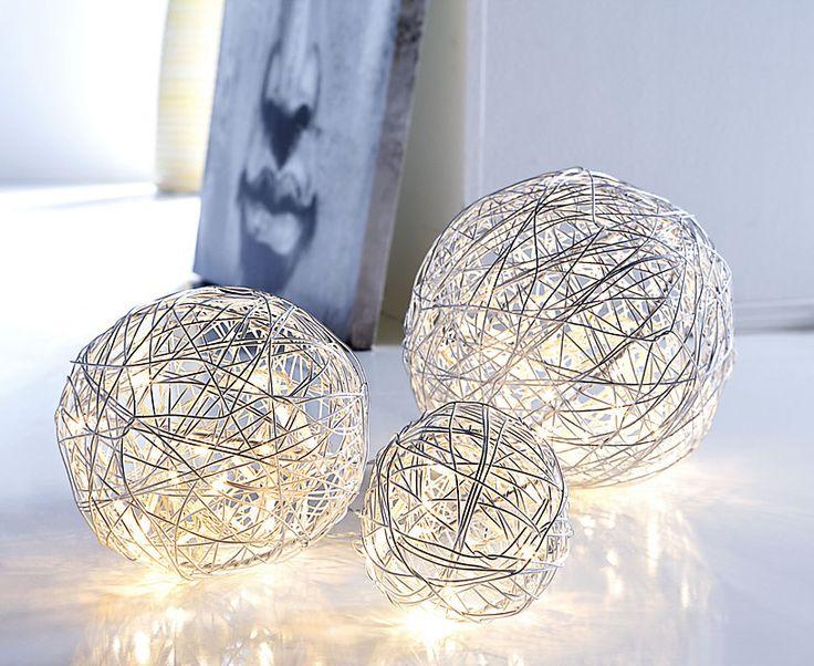 15 best home sweet home images on pinterest deko glass and creative. Black Bedroom Furniture Sets. Home Design Ideas