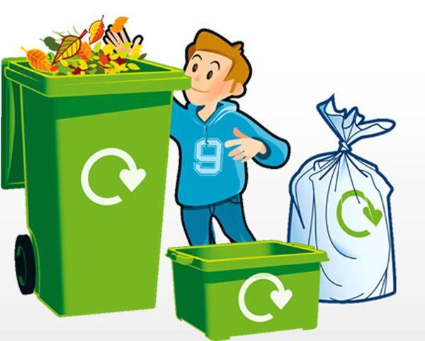 ¿Como podemos estimular el reciclaje en nuestras comunidades?: http://reciclate.masverdedigital.com/?p=39