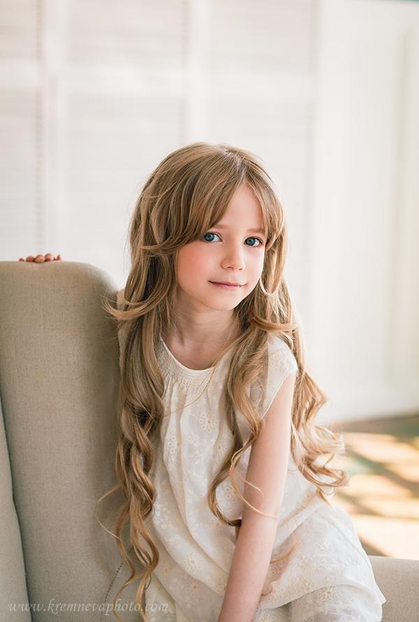とんでもなく可愛い天使を見つけてしまいました…!!!!!皆様に見て頂きたいウリヤ・クリコヴァちゃんウルトラ可愛いすぎます!!!!ロシアの天使…素晴らしい!!! - ツイナビ | ツイッター(Twitter)ガイド