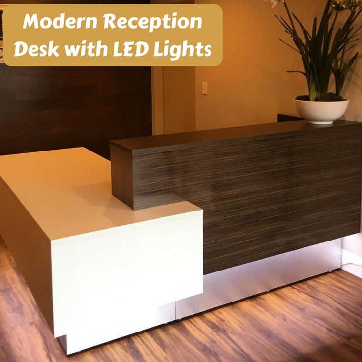 Modern Office Reception Interior Design: Best 25+ Modern Reception Desk Ideas On Pinterest