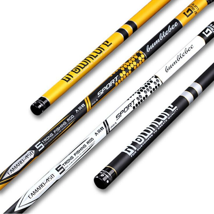 25 best ideas about cheap fishing rods on pinterest for Cheap fishing tackle