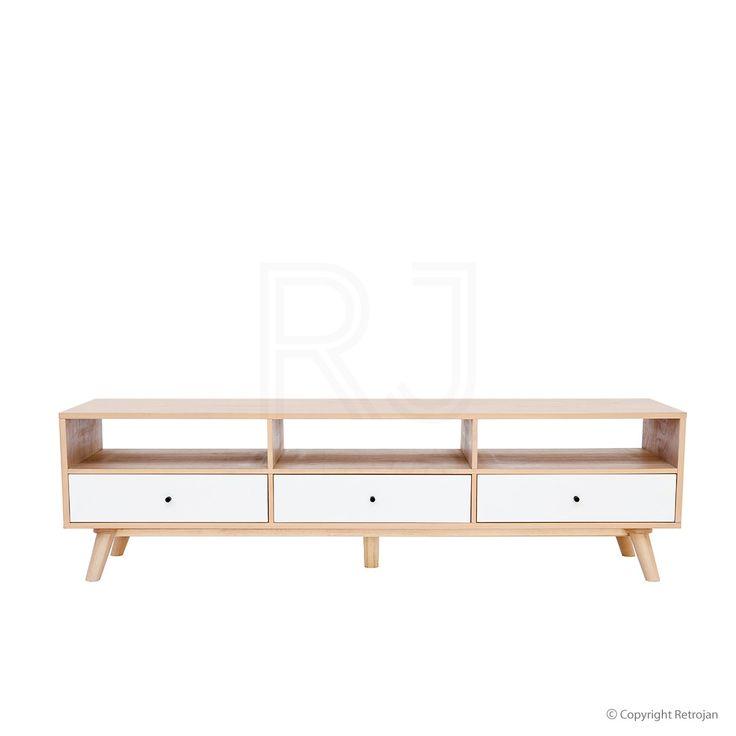 http://retrojan.com.au/buy-hans-scandinavian-furniture-tv-stand-online.html