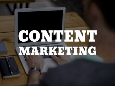 What is #ContentMarketing and What Is Not