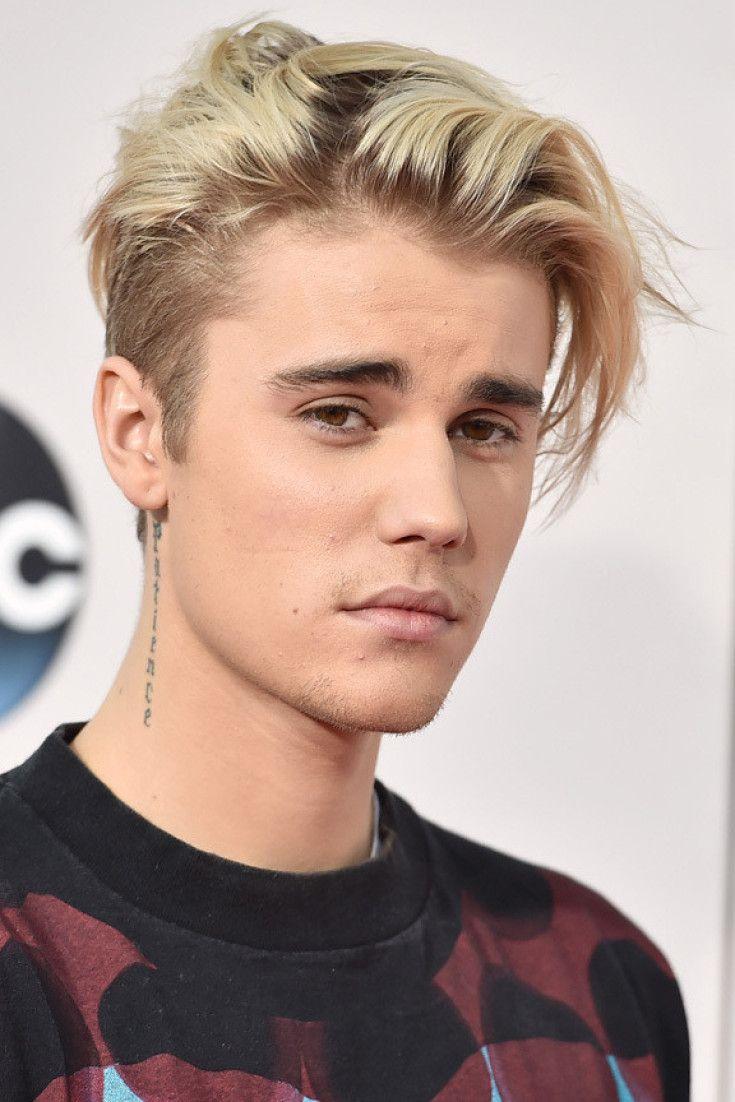 El beso de Justin Bieber y Hailey Baldwin: ¿pareja a la vista?