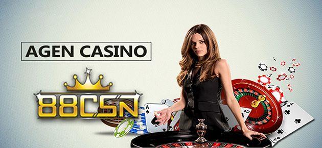 Panduan Bermain Casino Online Dengan Aman Serta Nyaman Kasino Mainan Pengikut