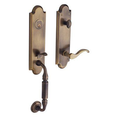 17 Best Images About Cool Products On Pinterest Electric Power Access Control And Security Door