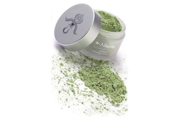 We are excited to now be official online stockists of Dr. Alkaitis organic skin care. Learn more at effortlessskin.com