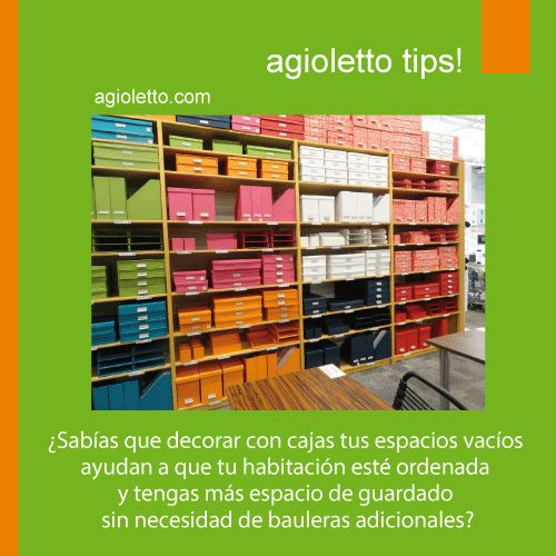 #Tip #agioletto  www.agioletto.com
