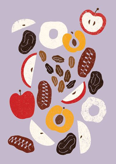 orchard-mix.jpg 380×537 bildpunkter