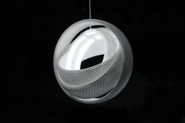 Atomic Light – WertelOberfell GbR