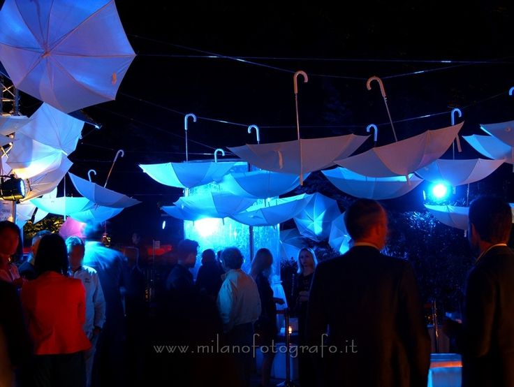 27-05-2015 - Wednesday at Just Cavalli: Event's pictures