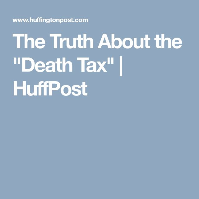 Who Said Death And Taxes Quote: Best 25+ Death Tax Ideas On Pinterest