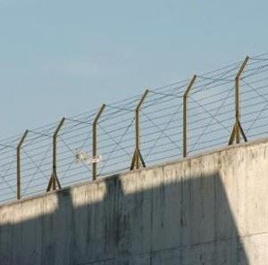 Özgür Özcan isimli 25 yaşındaki zanlı annesi ile birlikte çalıntı bir ciple kaçarken yakalandı. Yakalanan zanlı tutuklandı. 27 Kasım'da Maltepe Cezaevi'nden kaçan zanlı bir çok suçla ilişkili durumda.      Kaynak: http://www.kartal24.com/2012/12/page/23/#ixzz2IXKL1PfN