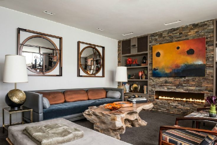 50 Must See Interior Design Tips From UK Best Designers | #interiordesign #bestinteriordesignera #top50 #designtips | more inspirations @ goo.gl/DUwNyx