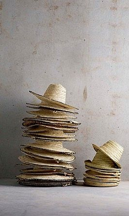 // Bash Hat - Plümo Ltd
