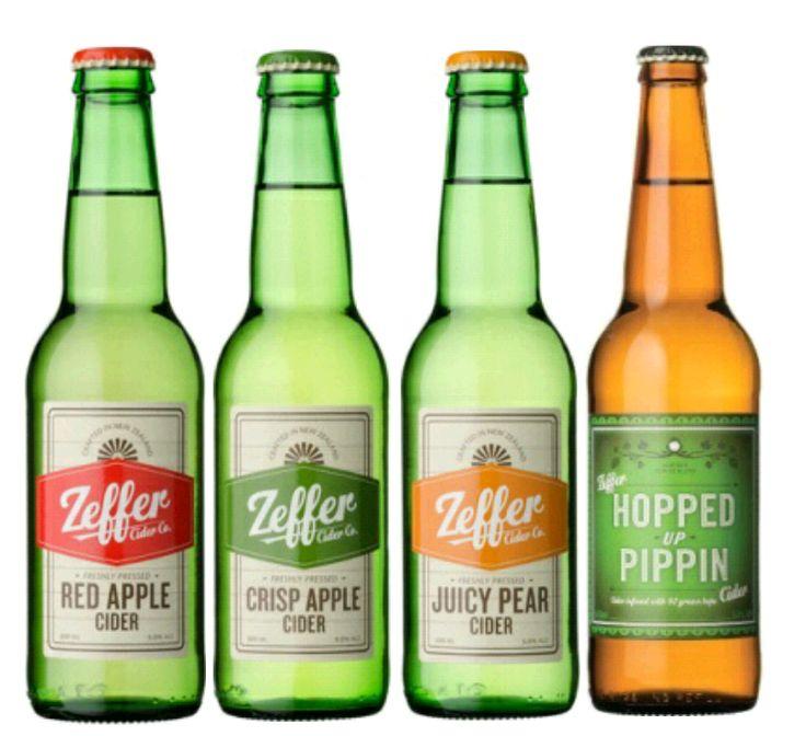 ニュージーランド ゼファー クラフトサイダー有料試飲販売会 千葉県柏駅徒歩2分!世界のクラフトビールが飲める買えるクラフトポークのお店「Cluster(クラスター)」公式ブログ