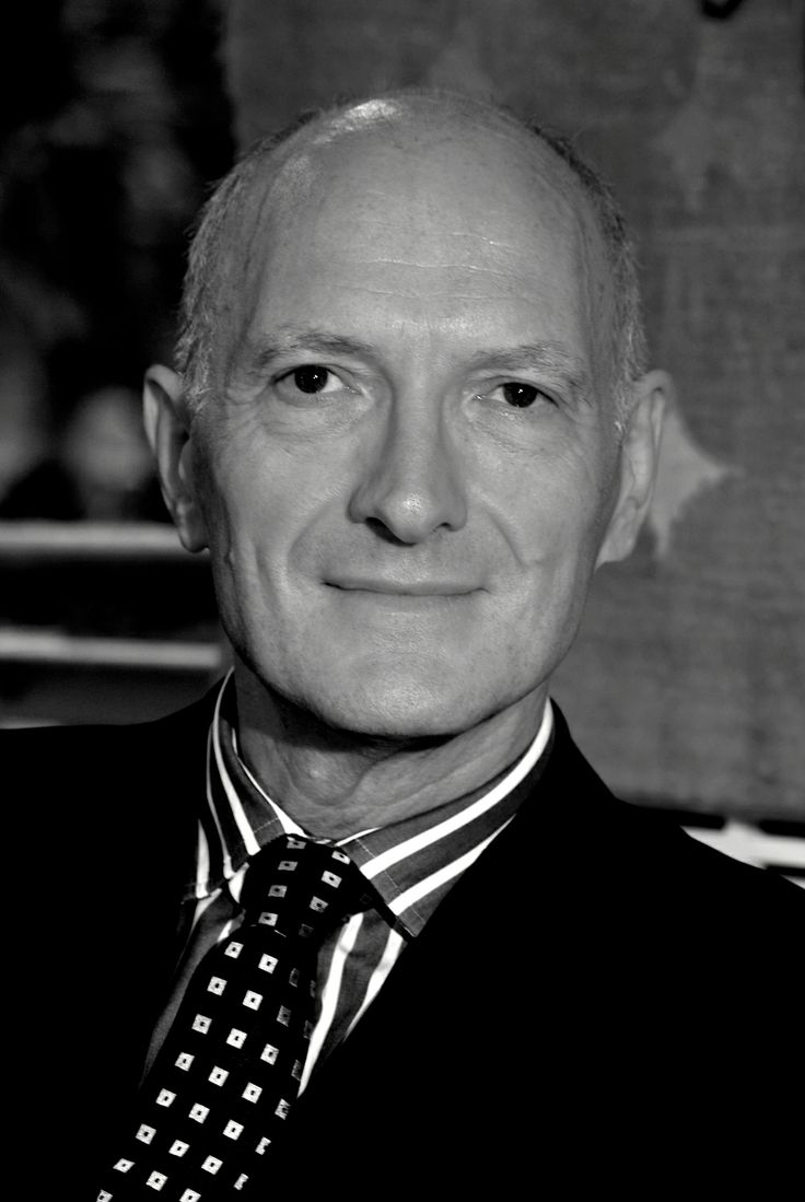 Cameron served as a Supreme Court of Appeal judge from 2000 to 2008. He was the first senior South African official to state publicly that he was living with HIV/AIDS