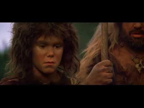 Ayla und der Clan des Bären - Trailer - YouTube (With images)