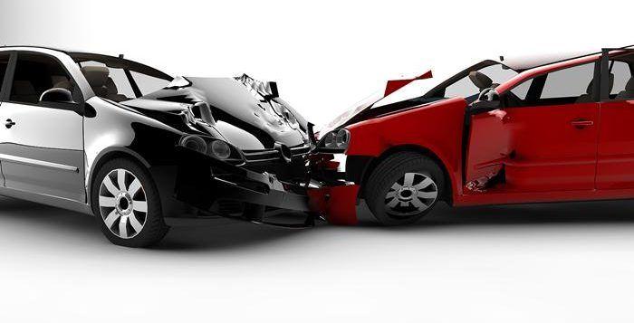 10 Penyebab Kecelakaan Lalu Lintas, Pahami dan Hindari