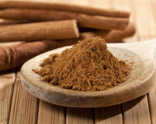2. Cinnamon: Cinnamon detoxifies and energizes your body. Prepare cinnamon tea by adding cinnamon sticks to boiling water. Drink it. Alternatively, grind some cinnamon into powder form and have it with honey and warm water. 3. Lemon, Honey and Black Pepper Juice: Anything that helps increase digestion can control weight gain because when the food …