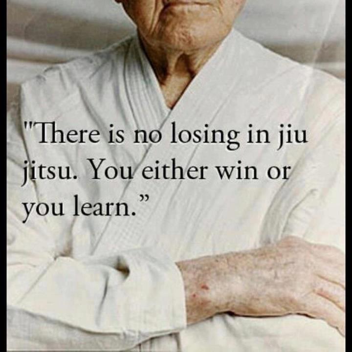 Jiu Jitsu Quotes Awesome 34 Best Jiu Jitsu Images On Pinterest  Martial Arts Jiu Jitsu