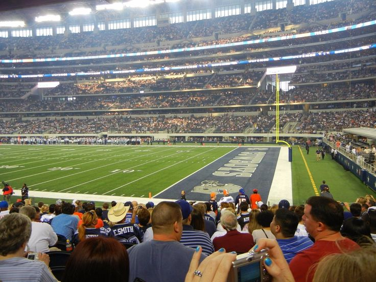 #tickets 2 Dallas Cowboys vs Green Bay Packers LL Sec 128 please retweet