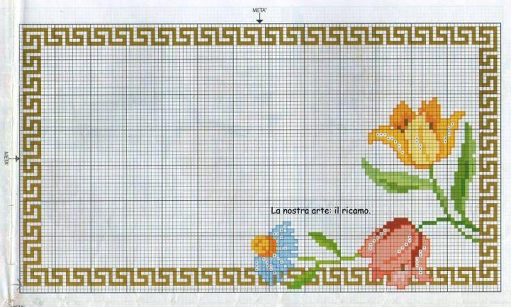 (2) Gallery.ru / Фото #8 - Gráficos retirados da web - sandrapazetto