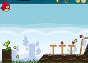 Plants Vs Zombies Angry Birds 5 | Juegos Plants vs Zombies - jugar gratis