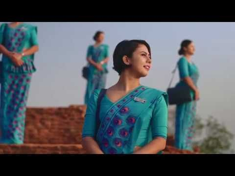 SriLankan Airlines: Taking our proud culture to new heights - adsofbrands.com